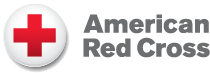American Red Cross eStore